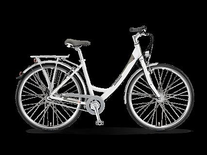 "Велосипед Winora Broadway ST 26"" 2014"
