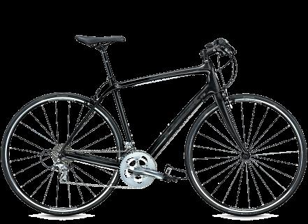 Велосипед Trek 7.7 FX 2015
