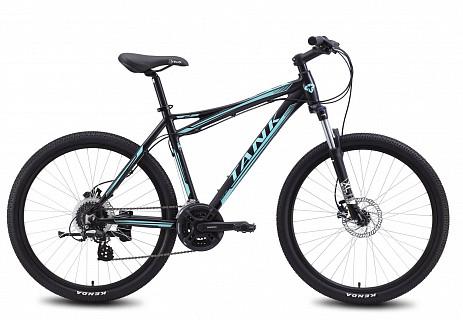 Велосипед Tank X41 2015
