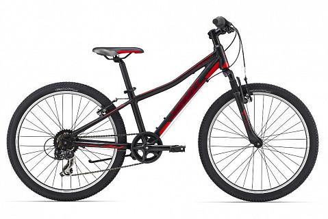 Велосипед Giant XtC Jr 2 24 2015