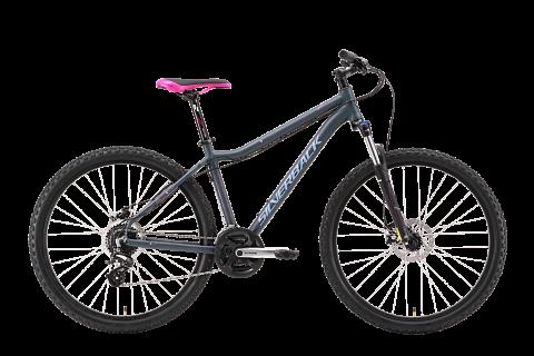 Велосипед Silverback SPLASH 3 2016