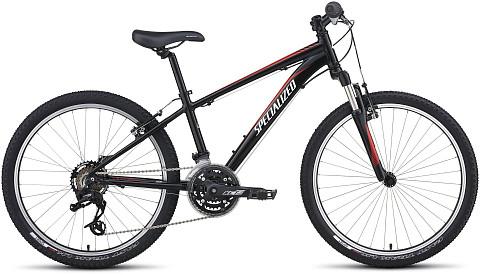 Велосипед Specialized HOTROCK 24 XC BOYS 2015