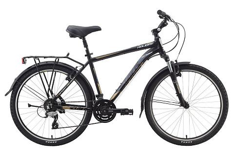 Велосипед Stark Holiday 2014