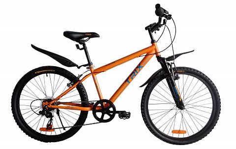 Велосипед TRIX ALTER G200 2016