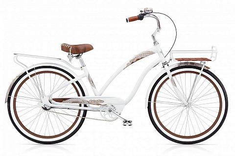 Велосипед Electra Cruiser Koa3iLadies' 2015