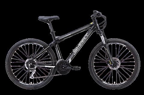 Велосипед SMART MACHINE 90 2016