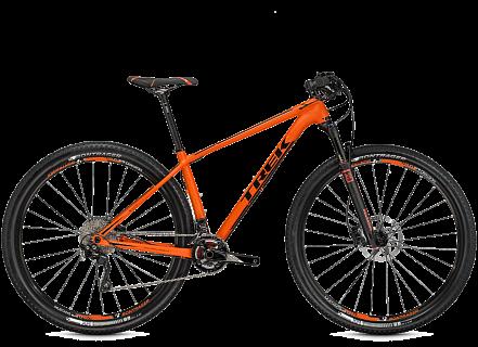 """Велосипед Trek Superfly 7 27.5"""" 2015"""