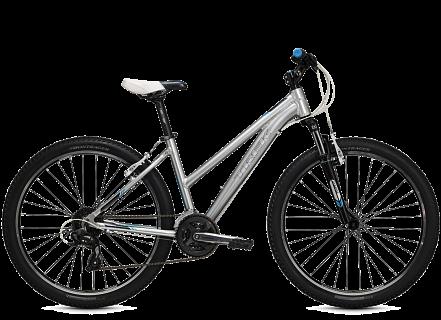 Велосипед Trek Skye S 2015