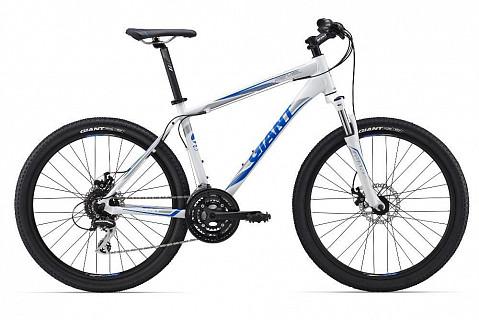 Велосипед Giant Revel 1 2015