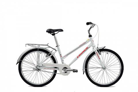 Велосипед Cronus Happy Energy 2014