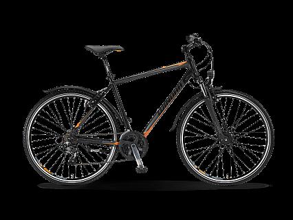 Велосипед Winora Grenada 2014