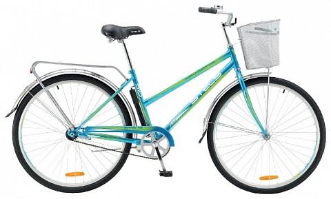 Велосипед Stels Navigator 310 Lady 2016