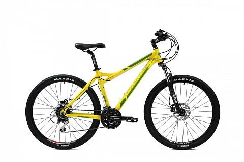 Велосипед Cronus EOS 2.0 2014