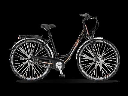 "Велосипед Winora Brooklyn ST 26"" 2014"