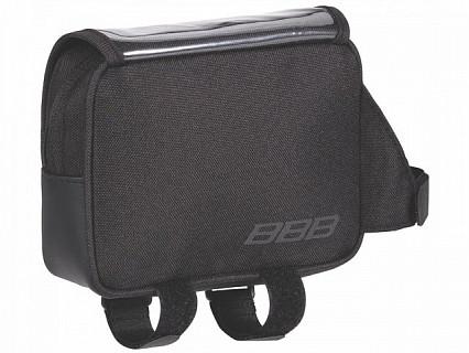 Сумка на раму BBB TopPack BSB-16