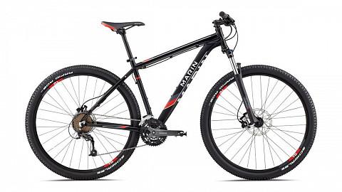 "Велосипед Marin Bolinas Ridge 29"" 2014"