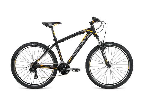Велосипед FORMAT 1415 26 2016