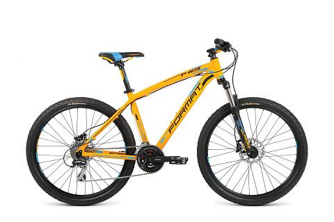"""Велосипед FORMAT 1413 26"""" 2016"""