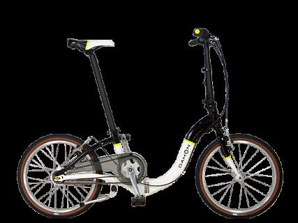 Велосипед Dahon Ciao D7 2015