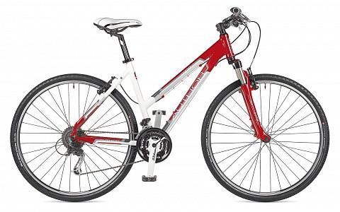 Велосипед Author Corsa 2014