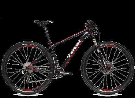 """Велосипед Trek Superfly 5 29"""" 2015"""
