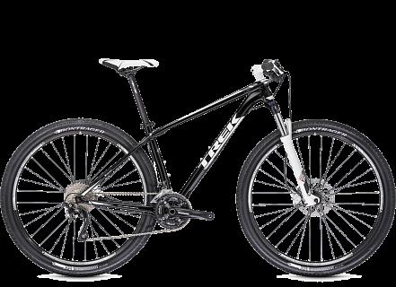 "Велосипед Gary Fisher Superfly 5 29"" 2014"