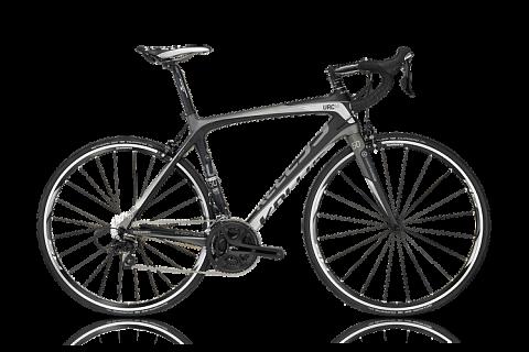Велосипед KELLYS URC 50 2016