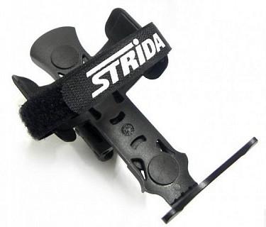 Держатель для бутылки STRIDA ST-WBC-001