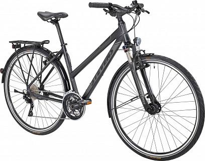 Велосипед Stevens Esprit SX Lady 2014