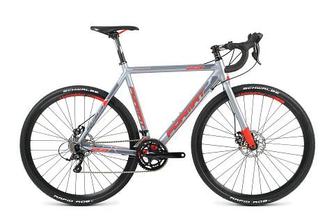 Велосипед Format 2313 700C 2016