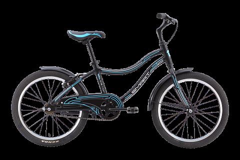 Велосипед SMART MOOV  2016