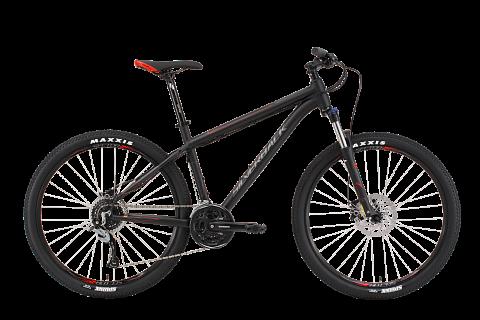 Велосипед Silverback Slade 4 2016