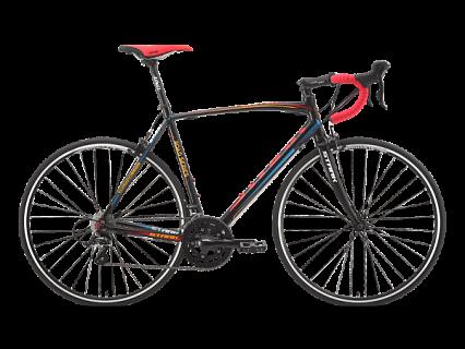 Велосипед Stark Peloton 2015