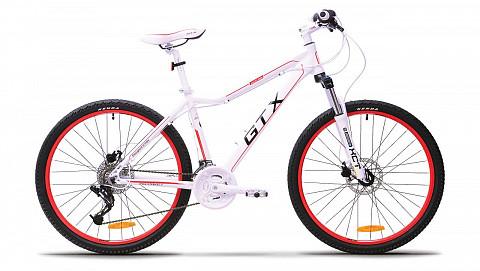 Велосипед GTX Juliet 200 2016