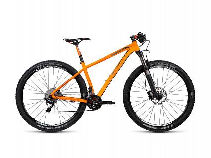 """Велосипед Format 1112 29"""" 2016"""