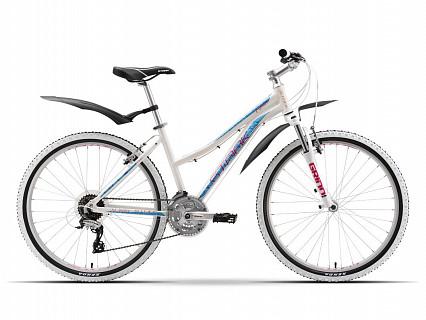Велосипед Stark Router Lady 2016