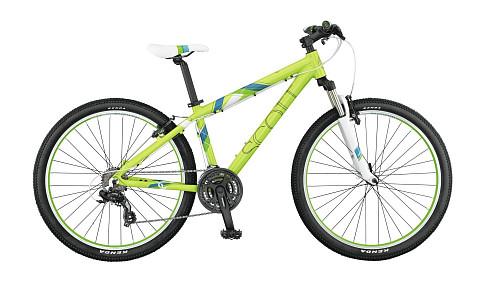 Велосипед SCOTT Contessa 640 2015