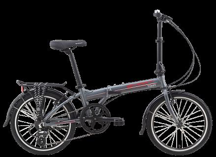 Велосипед SMART BIKES Town 2014