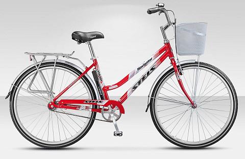 Велосипед Stels Navigator 360 Lady 2014