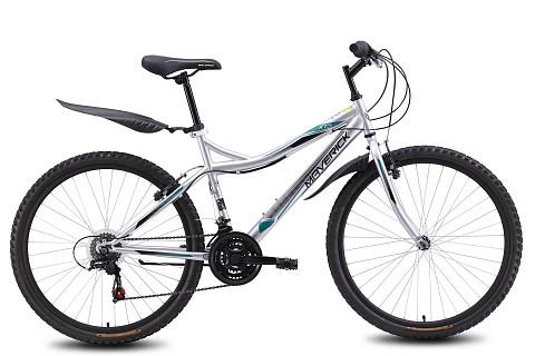 Велосипед Maverick X15 2015