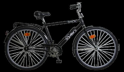 Велосипед Аист City Classic 28-130 2016
