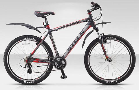 Велосипед Stels Navigator 830 2014