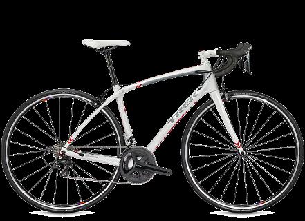 Велосипед Trek Silque S 2015