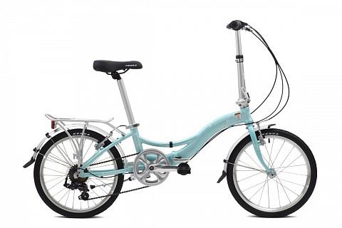 Велосипед Cronus butterfly 2.0 2015
