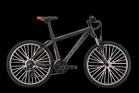 Велосипед Silverback STRIDE SPORT 2016