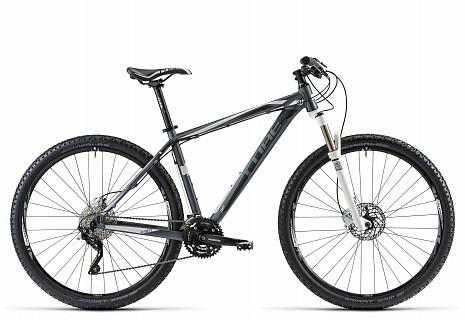 "Велосипед Cube ACID 29"" 2014"