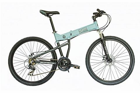 Велосипед Corto FB226 2014