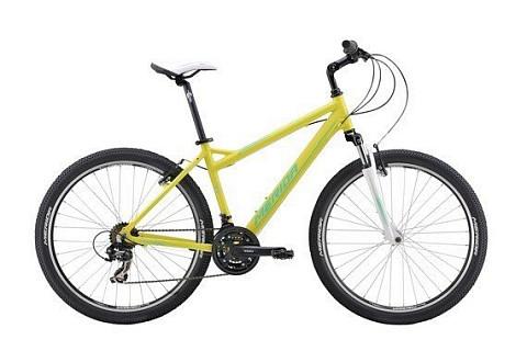 Велосипед Merida Juliet 6.5-V 2016