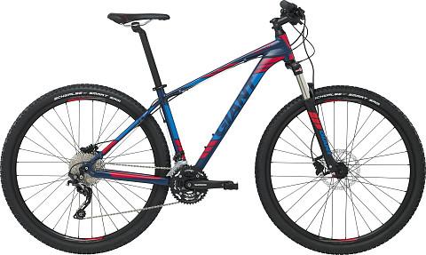 Велосипед Giant Talon 29er 2 LTD 2016