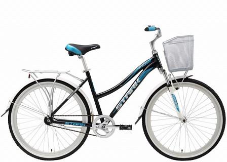 Велосипед Stark Indy Lady Single 2016